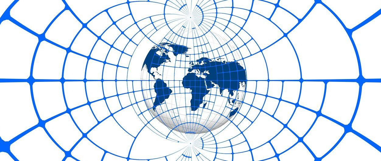 network-3079789_1280.jpg